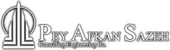 Pey Afkan Sazeh Consulting Engineering