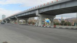 پل-روگذر-گلکار2