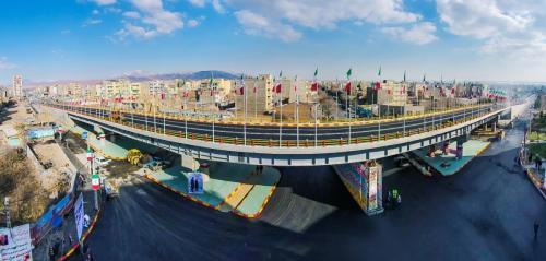 Aregar Interchange (2)