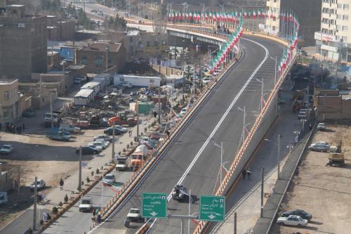 Aregar Interchange (3)