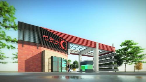 Helal Entrance (1)