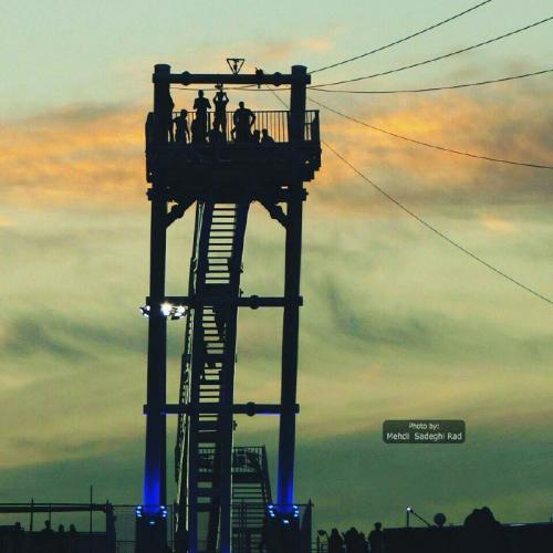 Meshgin Shahr Zip-Line (2)