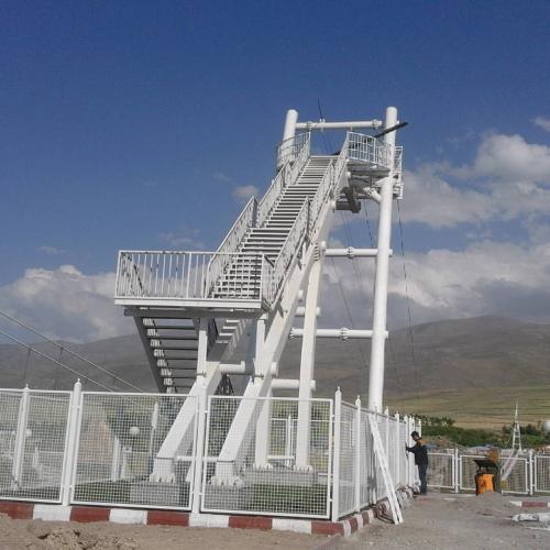 Meshgin Shahr Zip-Line (4)