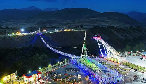 Meshgin Shahr Zip-Line (7)