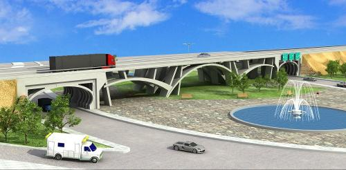 maran-jolfa interchange (1) (1)