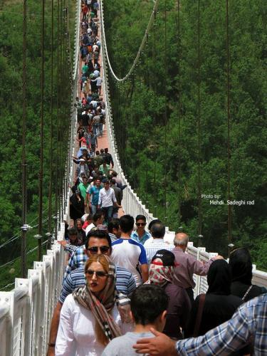 meshgin shahr suspension bridge (12)