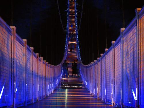 meshgin shahr suspension bridge (16)
