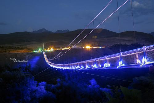 meshgin shahr suspension bridge (19)