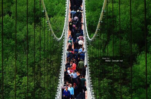 meshgin shahr suspension bridge (20)