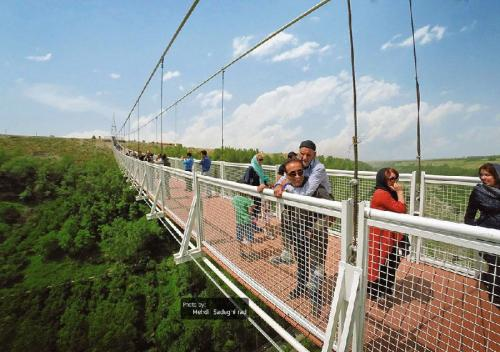 meshgin shahr suspension bridge (22)