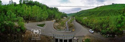 meshgin shahr suspension bridge (28)