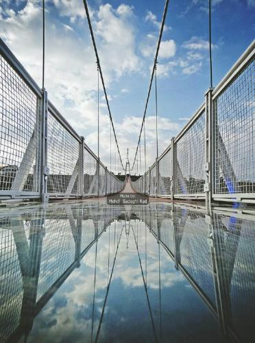 meshgin shahr suspension bridge (5)