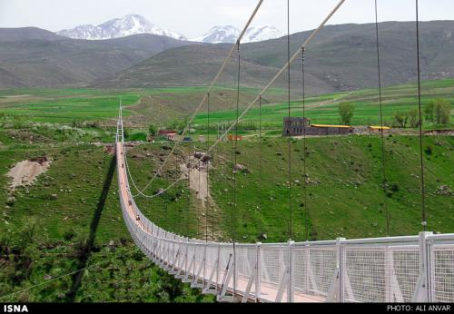 meshgin shahr suspension bridge (7)