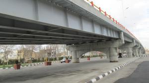 پل-روگذر-گلکار-3