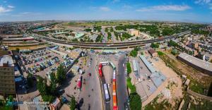 پل-شهیدان-حضرتی-–-میدان-راه-آهن-2