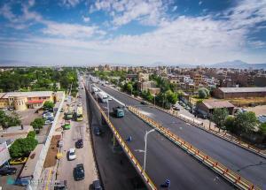 پل-شهیدان-حضرتی-–-میدان-راه-آهن-3