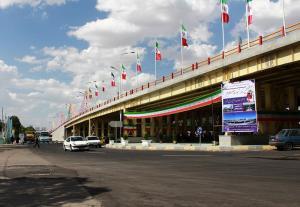 پل-شهیدان-حضرتی-–-میدان-راه-آهن-5