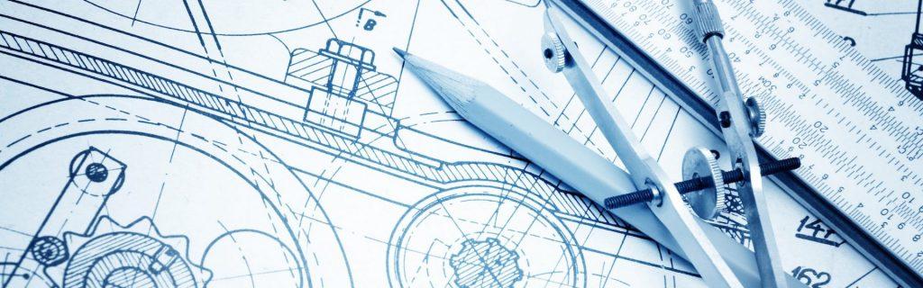 Pey Afkan Sazeh Consulting Engineering
