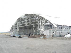 آشیانه-هلی-کوپتر-پایگاه-امداد-سعید-آباد-1