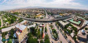 پل-شهیدان-حضرتی-–-میدان-راه-آهن-4