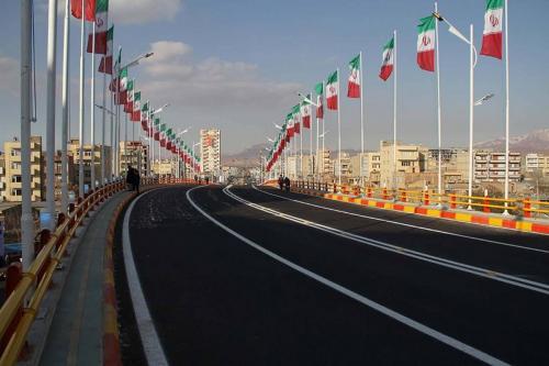 Aregar Interchange (1)