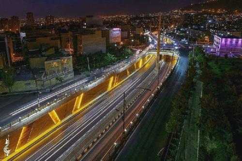 Golpark Underpass (4)