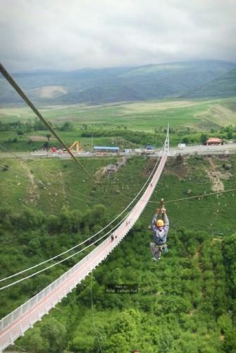meshgin shahr suspension bridge (11)