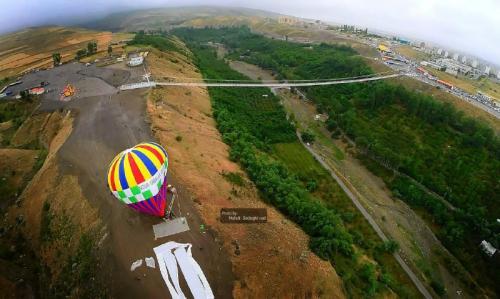 meshgin shahr suspension bridge (13)