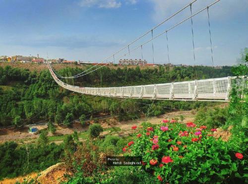 meshgin shahr suspension bridge (17)