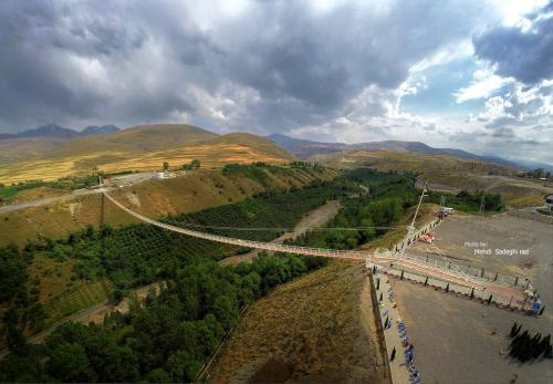 meshgin shahr suspension bridge (18)