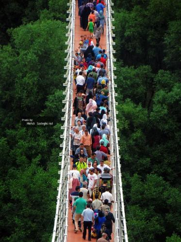 meshgin shahr suspension bridge (2)