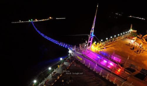 meshgin shahr suspension bridge (24)