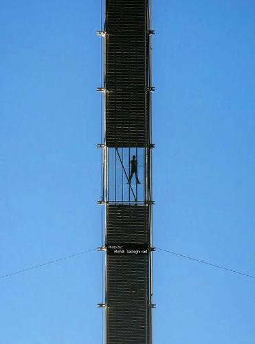 meshgin shahr suspension bridge (26)
