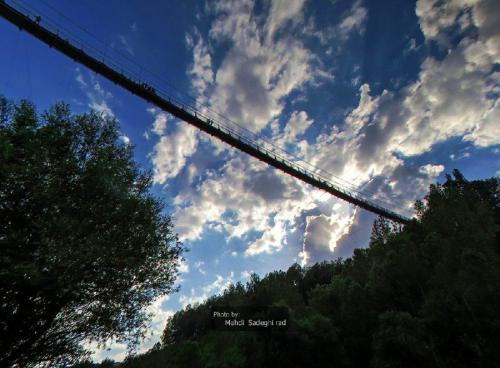 meshgin shahr suspension bridge (27)