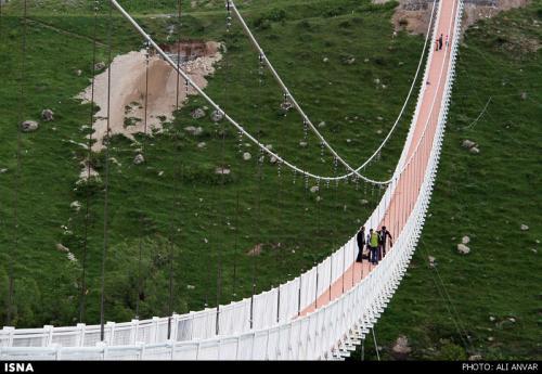 meshgin shahr suspension bridge (3)