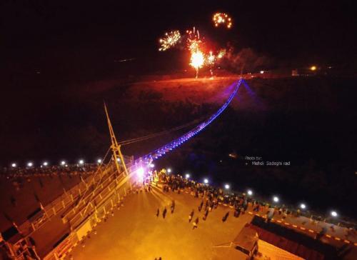 meshgin shahr suspension bridge (6)
