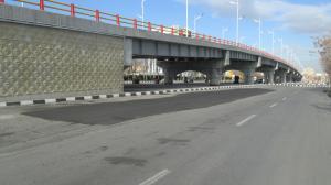 پل-روگذر-گلکار-1